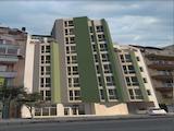Aпартаменти в сграда Емералд в гр. Варна