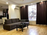 dvustaen-apartament Продава в София