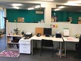 """Офис от тип """"open space"""" в Центъра до метро"""