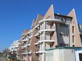 Двухкомнатная квартира в эко-районе курорта Кошарица, возле Солнечного берега