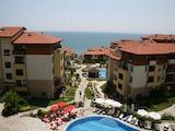 Studio apartment in a prestigious spa complex in Sveti Vlas resort