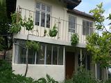 House in Varna