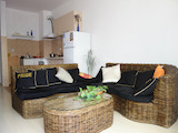Excellent 2-bedroom Apartment near the Medical Academy