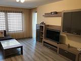 Комфортен двустаен апартамент в кв. Съдийски