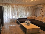 1-Bedroom apartment near the Seaside Park in Burgas