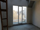 2-Bedroom 2-level apartment in the center of Burgas