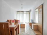 One-bedroom Apartment in Sunset Kosharitsa Complex