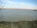 Парцел в регулация с уникална гледка към река Дунав
