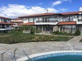 Дом в комплексе Бей Вью Виллас вблизи Солнечного берега