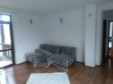 Полуобзаведен двустаен апартамент във Велинград
