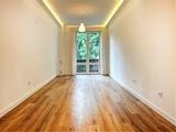 Светъл тристаен апартамент в кв. Хиподрума