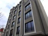 Завършен до ключ апартамент в центъра на гр. София