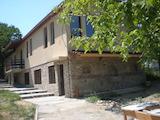 House in Byala (Varna)