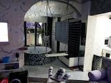 Елитен тристаен апартамент в кв. Христо Смирненски