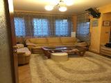 Четиристаен апартамент в квартал Иван Вазов