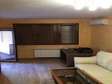 Двустаен апартамент до бул. Витоша в кв. Иван Вазов