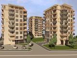Apartment in Veliko Tarnovo