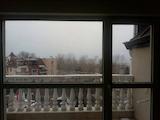 Двустаен апартамент в престижен район на гр. Варна