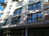 Нов двустаен апартамент до Медицински университет
