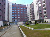 Тристаен апартамент в кв. Младост 3