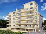 Апартаменти в строяща се жилищна сграда гр. Варна