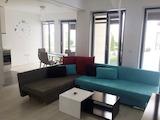 """Двустаен апартамент """"Фреско""""в комплекс затворен тип в гр. Варна"""