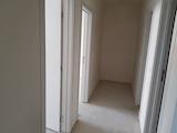 Тристаен апартамент в нова сграда с удобна локация в Бургас