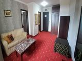 Двустаен апартамент в хотел Премиер Банско