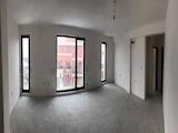 Нов двустаен апартамент в луксозна сграда в центъра на Бургас