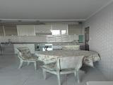 Апартамент под наем в Стара Загора