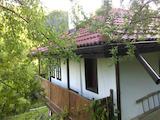 Реновирана и обзаведена къща на 10 км от град Габрово