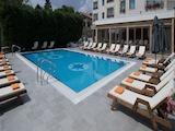 3-bedroom apartment in Varna