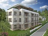 Апартамент с три спални в новострояща се сграда с басейн и СПА зона