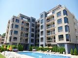 Двустаен апартамент в модерен комплекс ВИП Класик/VIP Classic