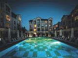 Грийн Лайф Бийч Ризорт Панорама Резиденс / Green Life Beach Resort Panorama Residence