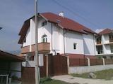 Многостаен апартамент в спокоен район, на 10 км от Банско