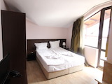 Studio located only three minutes walking distance from the ski lift in Bansko