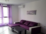 1-bedroom apartment 5 minutes walk to the Medical University