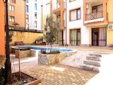 1-bedroom apartment in Sveti Vlas