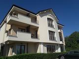 Двухкомнатная квартира в аренду посуточно в г. Бяла (Варна)