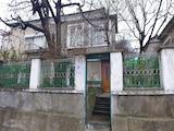 Семейна къща за продажба в Стара Загора