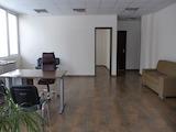 Офис в г. Стара Загора