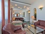 Луксозно жилище с една спалня до паметника Левски