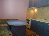 Етаж от къща до Коматевски възел в кв. Кючук Париж