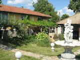 House near Gabrovo