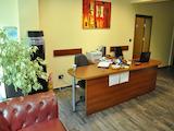 Луксозен офис в центъра на гр. Варна