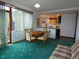 3-bedroom apartment in Borovets