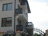 Дом в г. Обзор