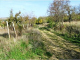 УПИ  в село на 14 км. от Велико Търново