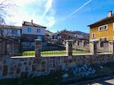 Двуетажна къща с двор в район с минерални извори и лесен достъп до Боровец
